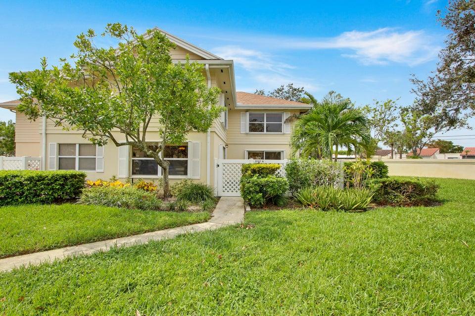 Residência urbana para Venda às 8167 Andover Court 8167 Andover Court Lake Clarke Shores, Florida 33406 Estados Unidos