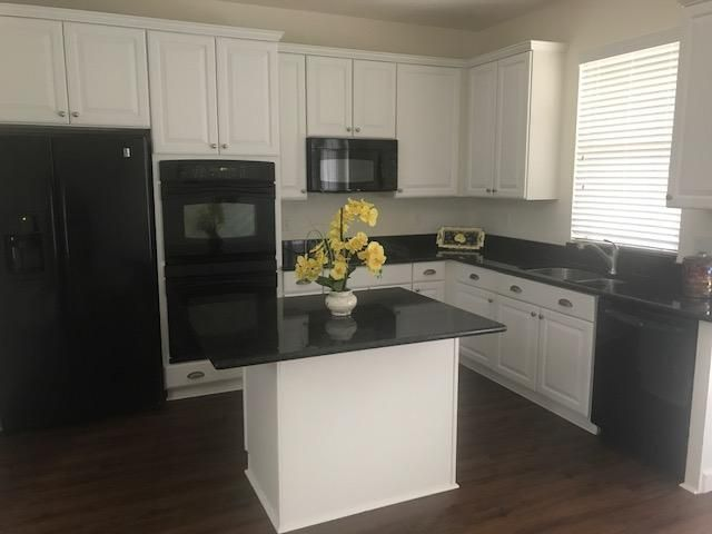 Additional photo for property listing at 7835 SE Heritage Boulevard 7835 SE Heritage Boulevard Hobe Sound, Florida 33455 Vereinigte Staaten