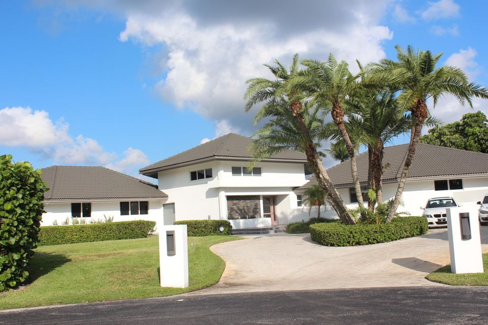 Rentals for Rent at 3521 Glenwood Court 3521 Glenwood Court Delray Beach, Florida 33445 United States