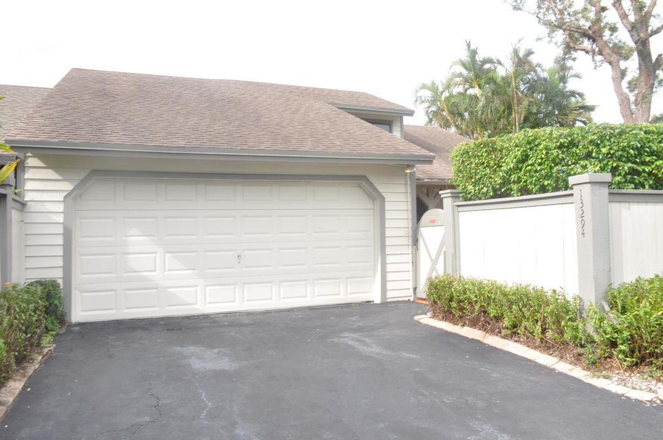 Home for sale in BEDFORD MEWS AT WELLINGTON Wellington Florida