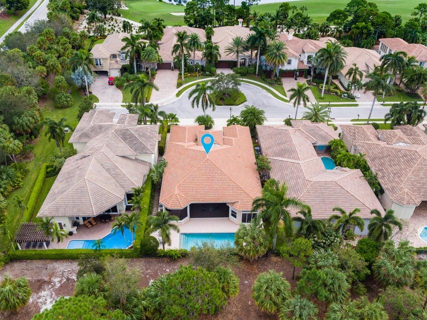 Montant Drive Palm Beach Gardens Fl