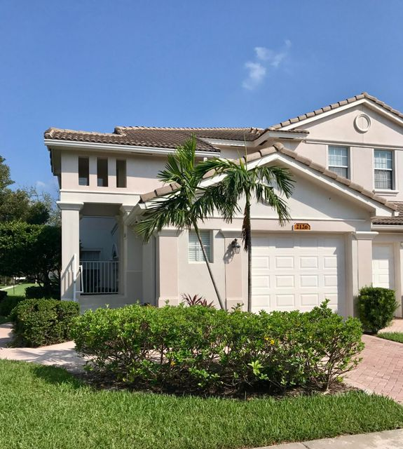 2126 Wingate Bend  Wellington, FL 33414
