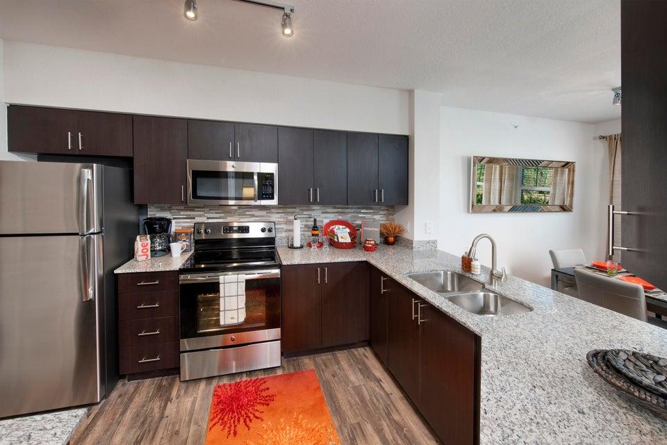 Townhouse for Rent at 1151 Quaye Lake Circle 1151 Quaye Lake Circle Wellington, Florida 33411 United States