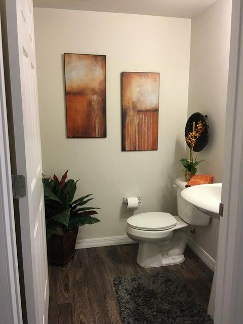 Additional photo for property listing at 1151 Quaye Lake Circle 1151 Quaye Lake Circle Wellington, Florida 33411 Estados Unidos