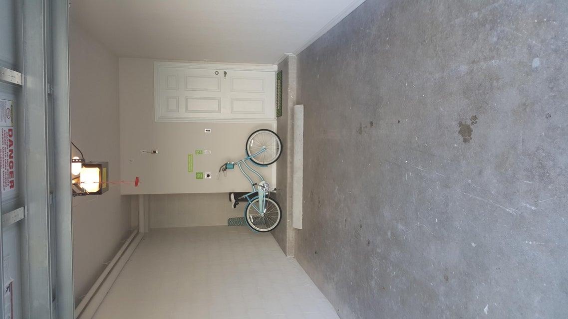 Additional photo for property listing at 1151 Quaye Lake Circle 1151 Quaye Lake Circle Wellington, Florida 33411 United States