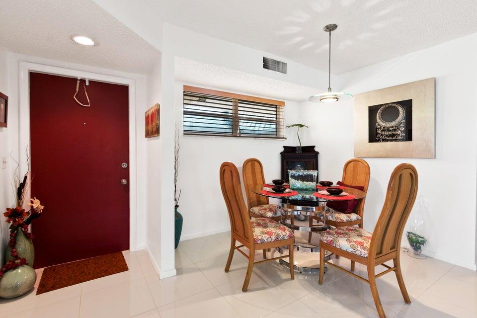 12 Colonial Club Drive Boynton Beach, FL 33435 - photo 7