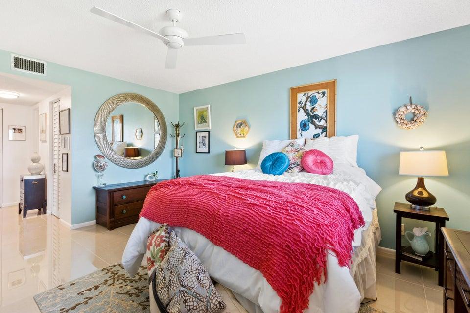 12 Colonial Club Drive Boynton Beach, FL 33435 - photo 12