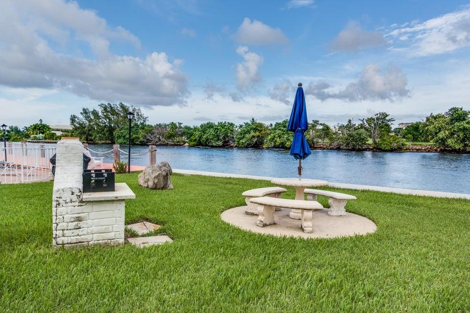 12 Colonial Club Drive Boynton Beach, FL 33435 - photo 20