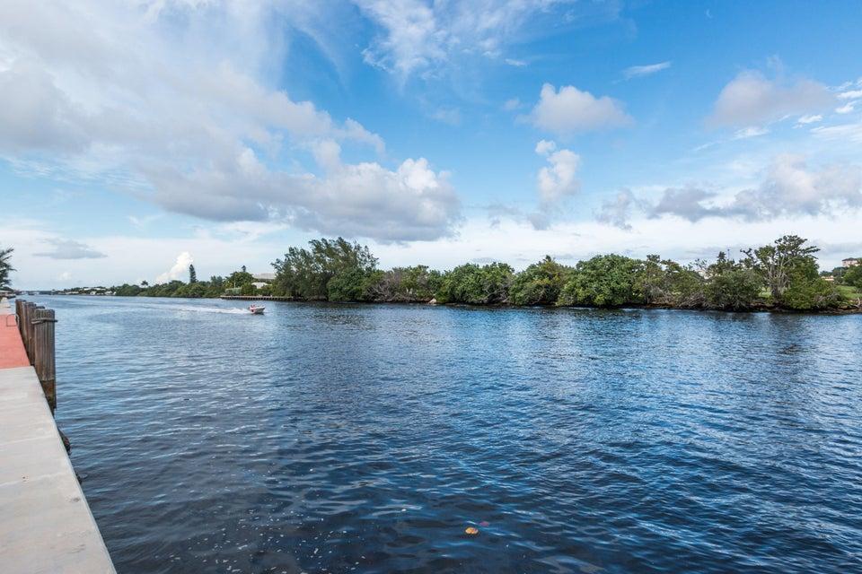 12 Colonial Club Drive Boynton Beach, FL 33435 - photo 21