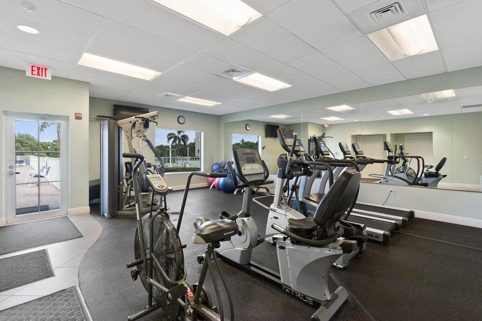 12 Colonial Club Drive Boynton Beach, FL 33435 - photo 23