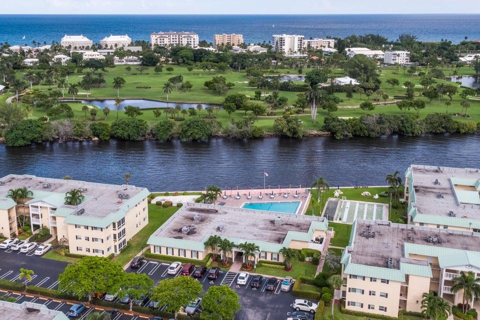 12 Colonial Club Drive Boynton Beach, FL 33435 - photo 27