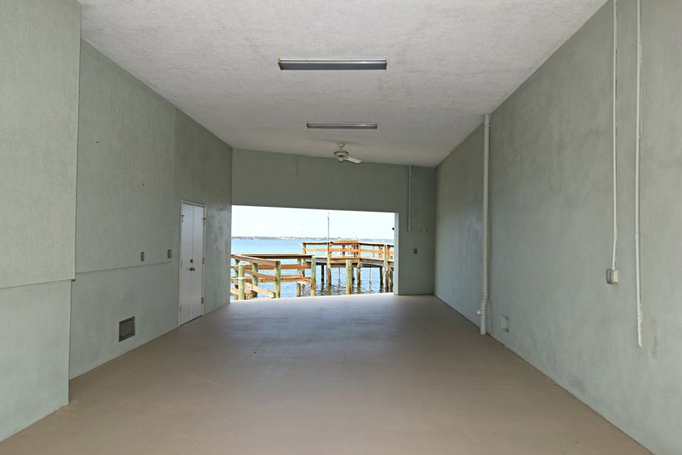 Additional photo for property listing at 10701 S Ocean Drive # 925 10701 S Ocean Drive # 925 Jensen Beach, Флорида 34957 Соединенные Штаты