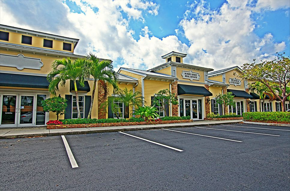 Offices for Rent at 400 Toney Penna Drive 400 Toney Penna Drive Jupiter, Florida 33458 United States