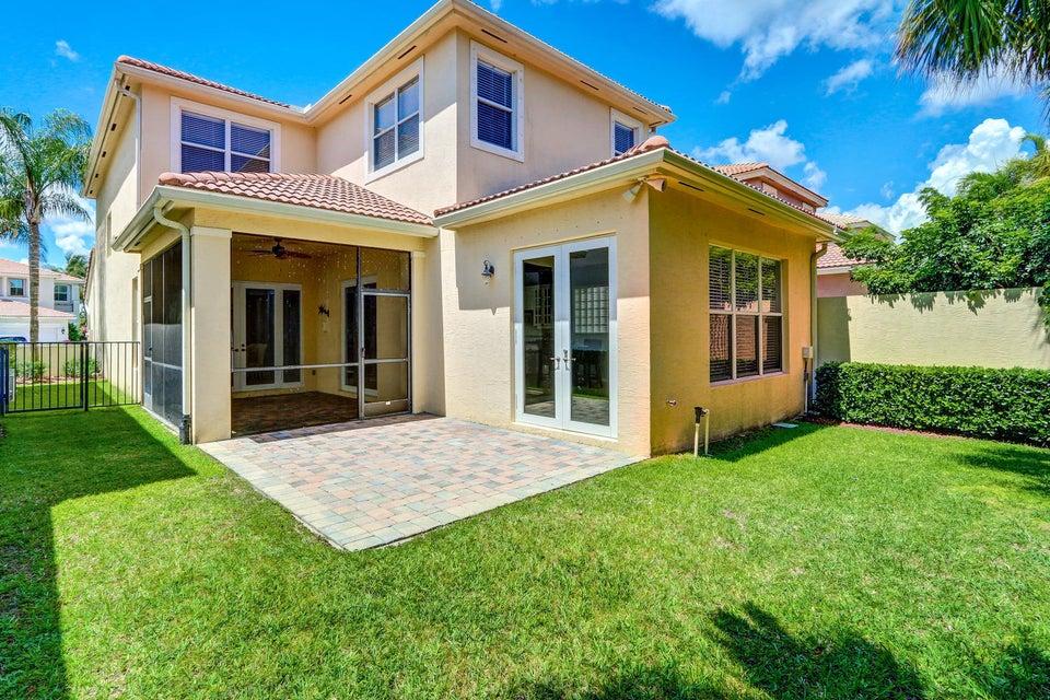 RX-10368913 - 221 Isle Verde Way Palm Beach Gardens FL 33418 in ...