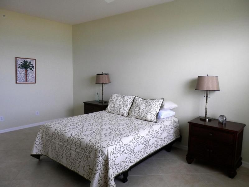 Additional photo for property listing at 3034 S Windward Drive 3034 S Windward Drive 皮尔斯, 佛罗里达州 34949 美国