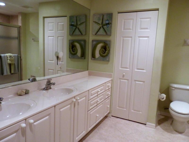 Additional photo for property listing at 3034 S Windward Drive 3034 S Windward Drive 皮尔斯, 佛罗里达州 34949 美国