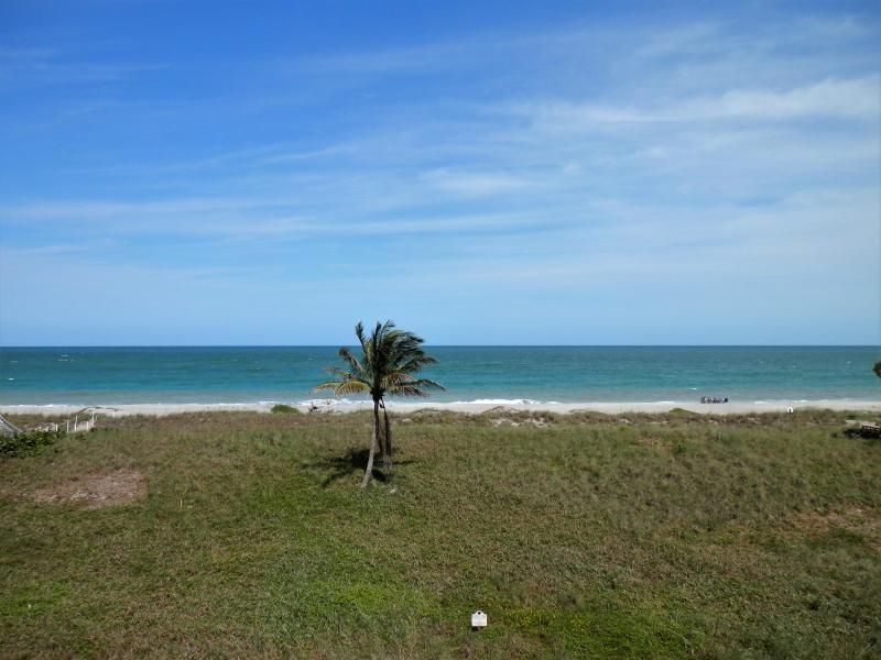 Additional photo for property listing at 3034 S Windward Drive # 1305 3034 S Windward Drive # 1305 Fort Pierce, Florida 34949 United States