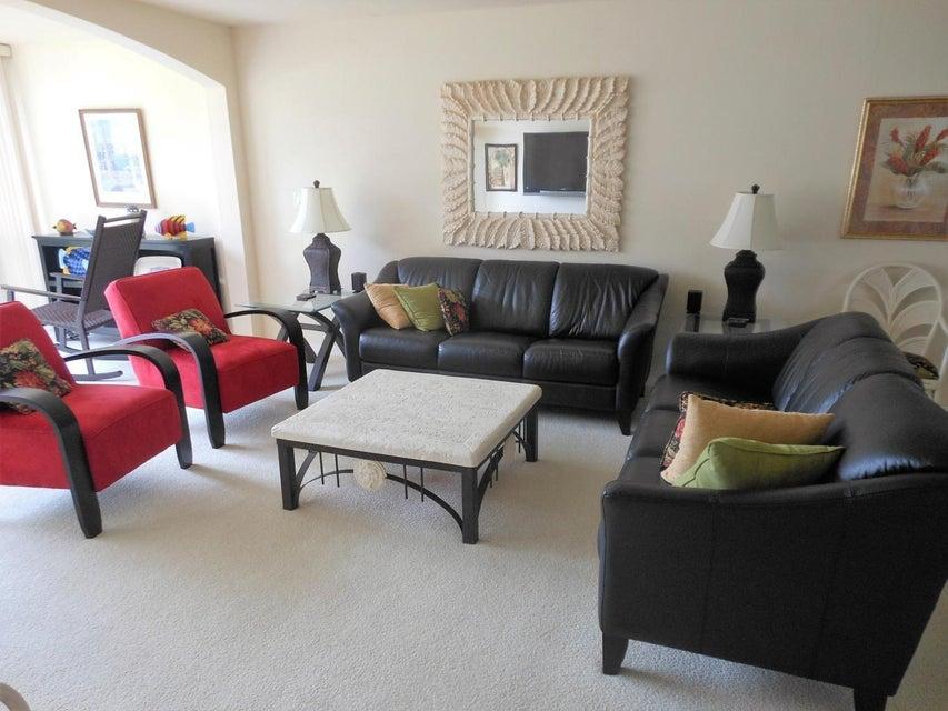 Condominium for Rent at 2400 S Ocean Drive # 2327 2400 S Ocean Drive # 2327 Fort Pierce, Florida 34949 United States