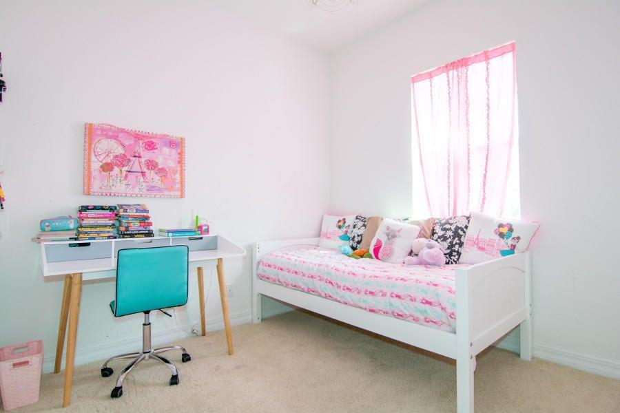 Additional photo for property listing at 151 Mulligan Place 151 Mulligan Place Jupiter, Florida 33458 Estados Unidos