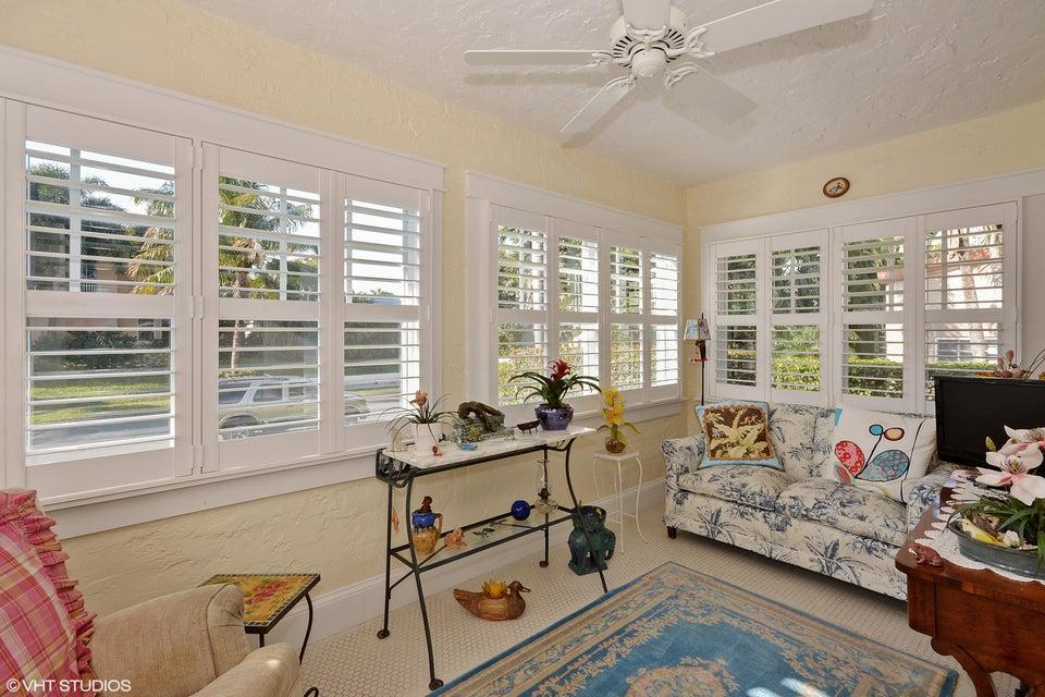 815 Kanuga Drive West Palm Beach, FL 33401 photo 10