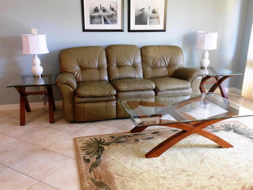 Condominium for Rent at 2400 S Ocean Drive # 1012 2400 S Ocean Drive # 1012 Fort Pierce, Florida 34949 United States