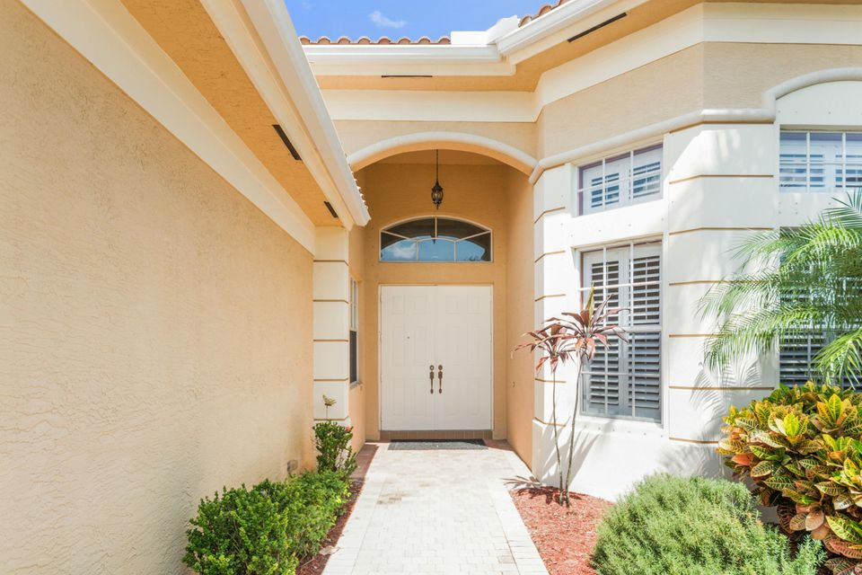 Additional photo for property listing at 10878 Canyon Bay Lane 10878 Canyon Bay Lane Boynton Beach, Florida 33473 United States