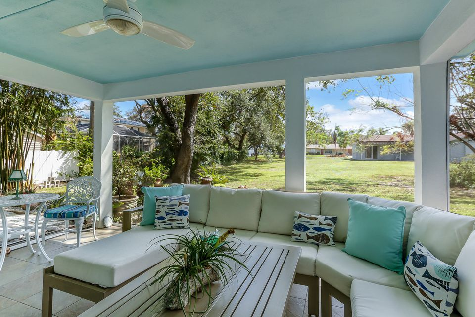 2352 Snug Harbor Drive Palm Beach Gardens Fl 33410 Mls Rx 10369046 525 000 Palm Beach