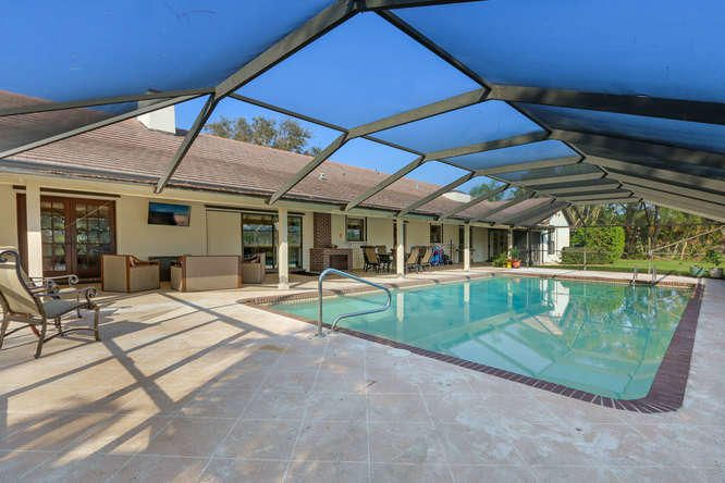 TURTLE CREEK TEQUESTA