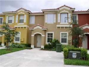 Co-op / Condo for Sale at 742 SE 2nd Street 742 SE 2nd Street Homestead, Florida 33030 United States