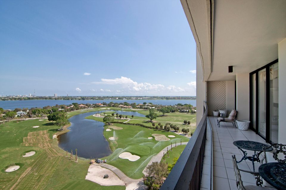 Home for sale in Washington Tower West Palm Beach Florida