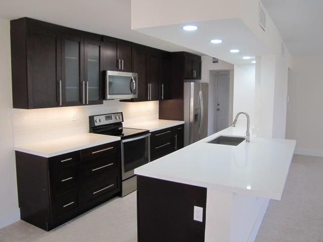 Co-op / Condo for Rent at 1440 Sheridan Street 1440 Sheridan Street Hollywood, Florida 33020 United States