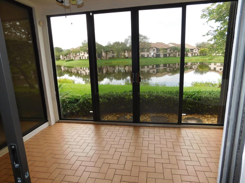 5427 Verona Drive A Boynton Beach, FL 33437 small photo 15