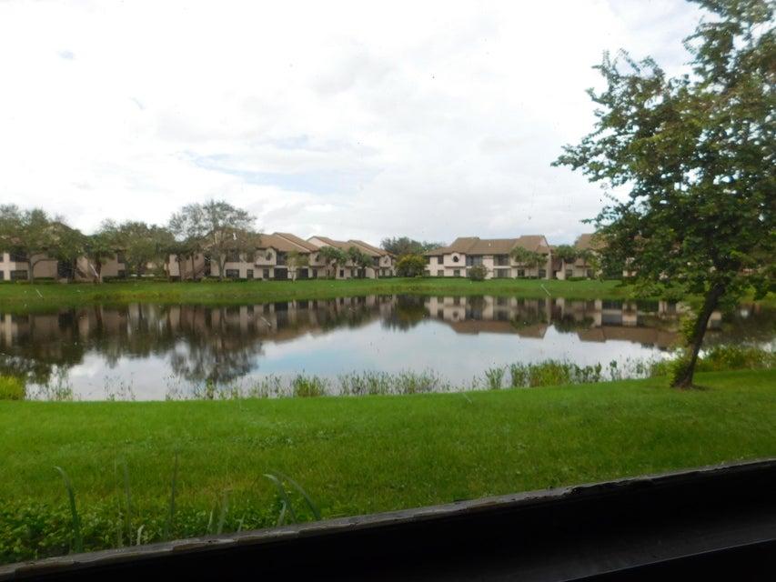 5427 Verona Drive A Boynton Beach, FL 33437 photo 20