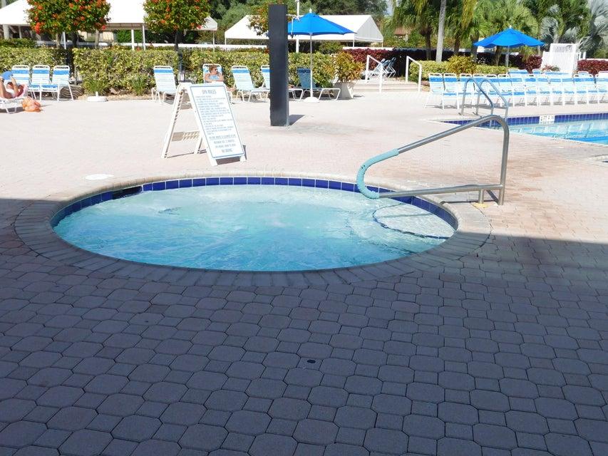 5427 Verona Drive A Boynton Beach, FL 33437 photo 49