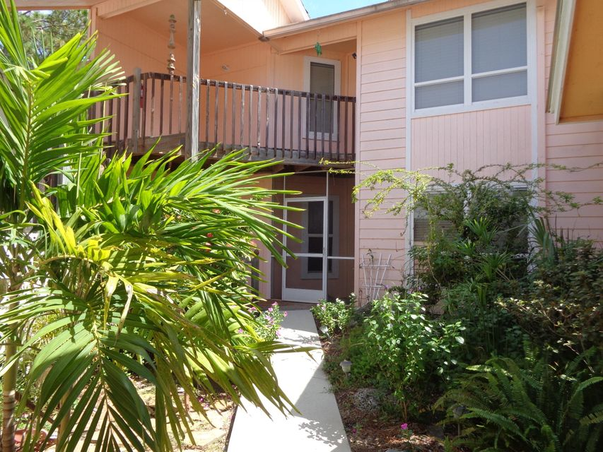 Co-op / Condo for Sale at 1821 SE Hideaway Circle 1821 SE Hideaway Circle Port St. Lucie, Florida 34952 United States