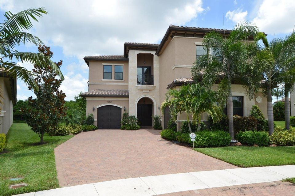 Rentals for Rent at 8676 Lewis River Road 8676 Lewis River Road Delray Beach, Florida 33446 United States