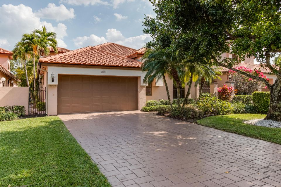 Photo of  Boca Raton, FL 33496 MLS RX-10369349