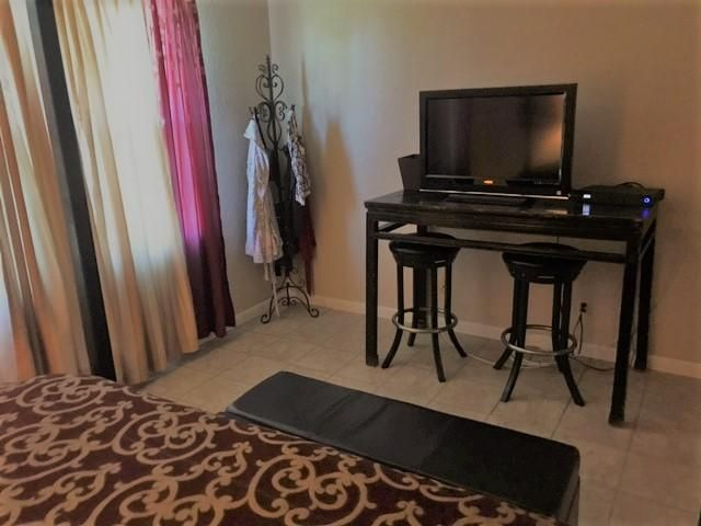 Additional photo for property listing at 14175 Nesting Way 14175 Nesting Way Delray Beach, Florida 33484 United States