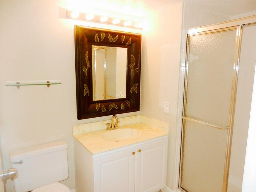 Additional photo for property listing at 29 Southport Lane 29 Southport Lane Boynton Beach, Florida 33436 United States