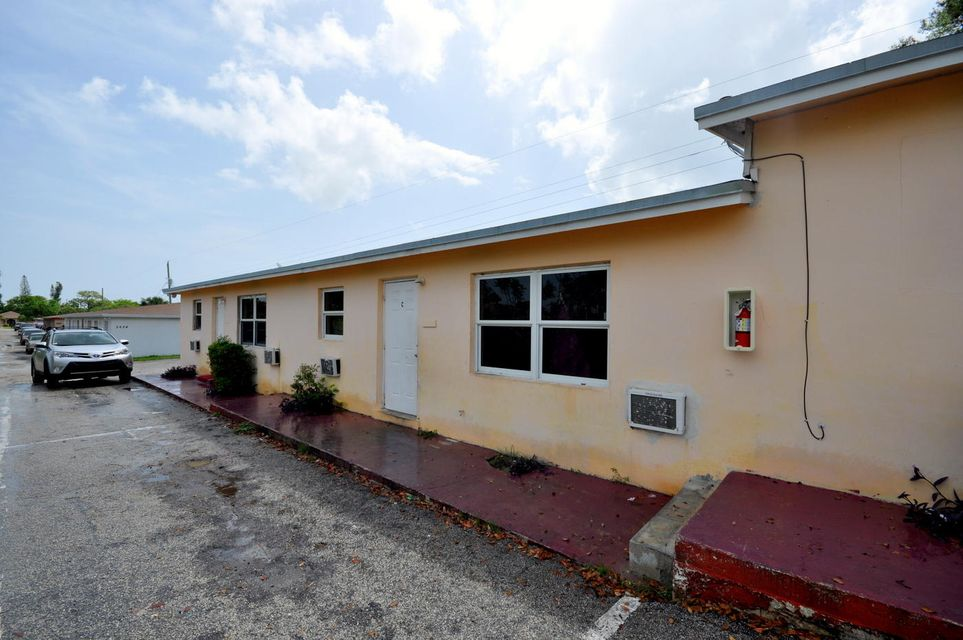 Home for sale in ACREHOME PARK IN Riviera Beach Florida