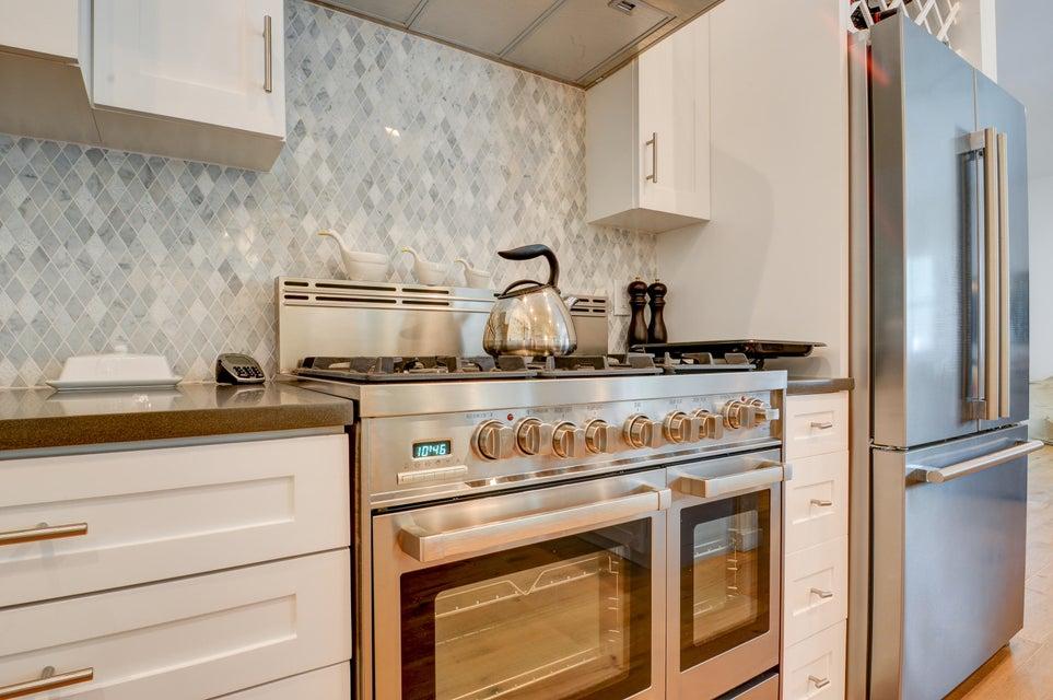 Additional photo for property listing at 15491 Palma Lane 15491 Palma Lane Wellington, Florida 33414 United States
