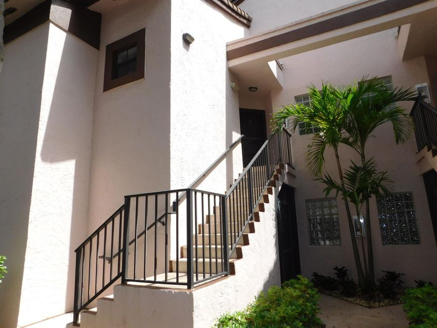 10788 Bahama Way Way Boynton Beach 33437 - photo