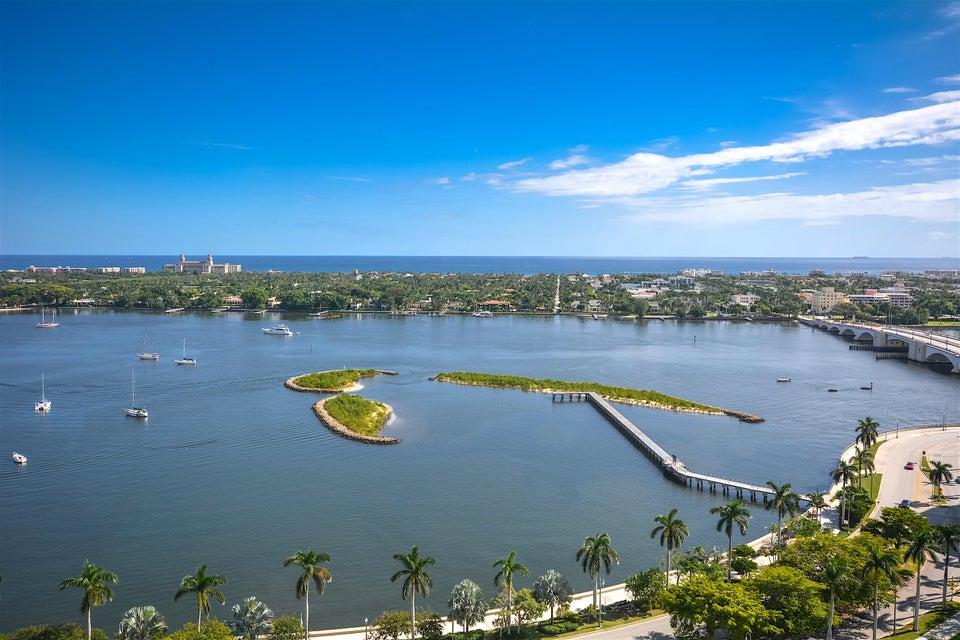 Photo of  West Palm Beach, FL 33401 MLS RX-10369756