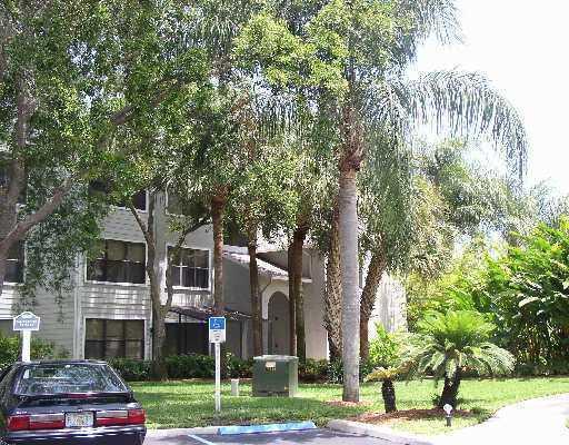 Boynton Landings Condominium 2311 N Congress Avenue