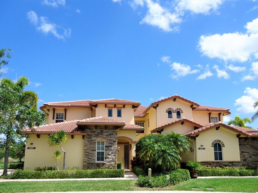Home for sale in Ibis - Orchid Reserve West Palm Beach Florida