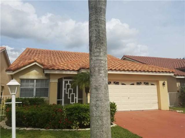 Location pour l à louer à 11231 Jasmine Hill Circle 11231 Jasmine Hill Circle Boca Raton, Florida 33498 États-Unis