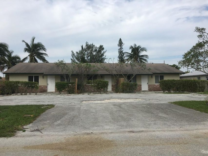 Additional photo for property listing at 1040 Miami Boulevard 1040 Miami Boulevard Delray Beach, Florida 33483 United States