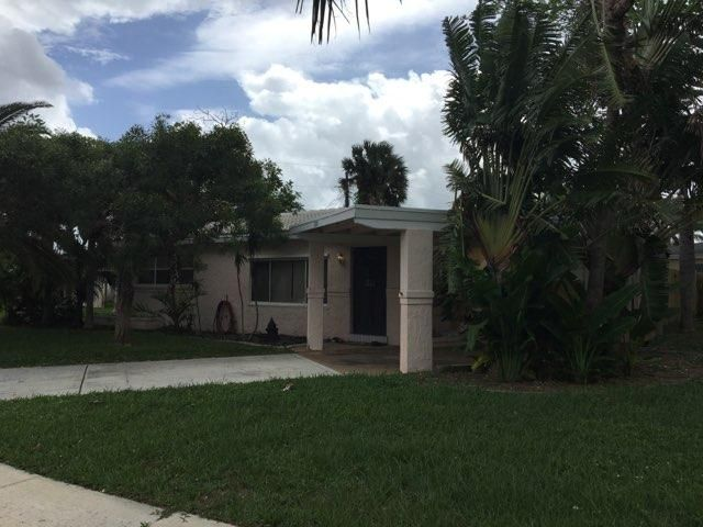 Photo of  Boca Raton, FL 33431 MLS RX-10369593