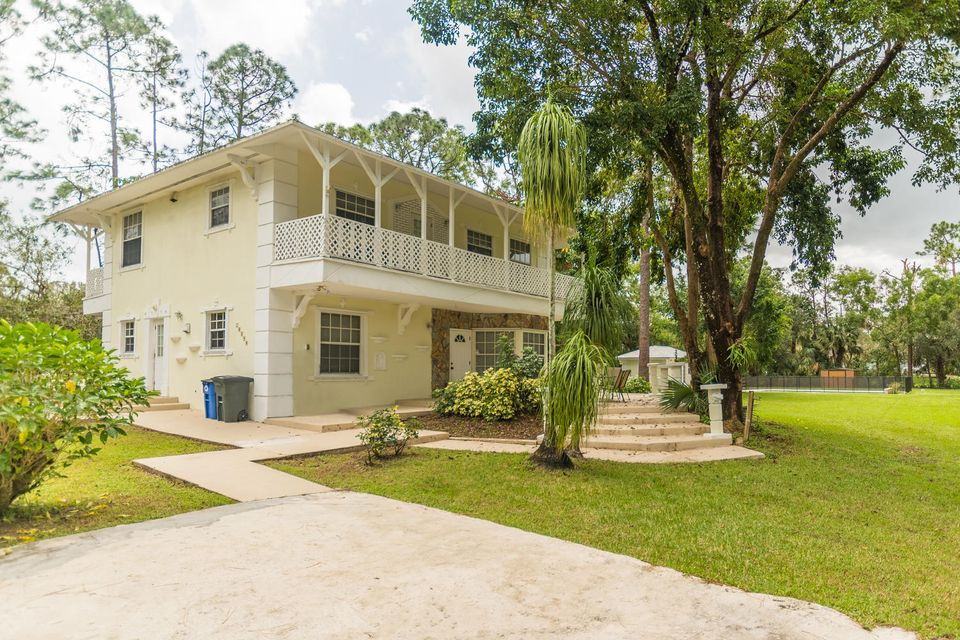 10480 N 157th Street  Jupiter FL 33478