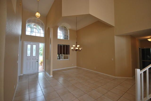 21599 Halstead Drive  Boca Raton, FL 33428 photo 4
